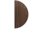 White Walnut swatch